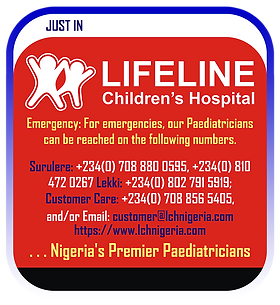 8,LIFELINE C-HOSPITAL.png