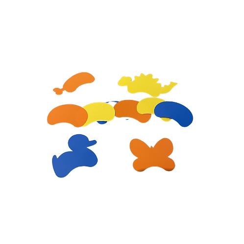 Logo-Art Lippo's 25 x