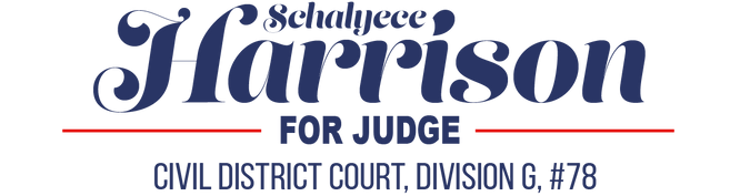 web logo blue-8.png