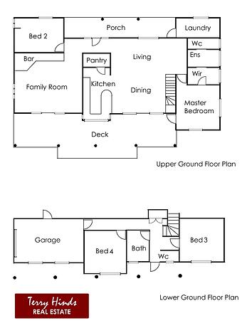 gordan floor plan 1.png