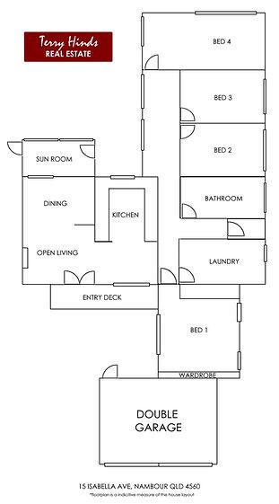 Floor Plan Isa.jpg