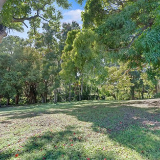 LOT 7/3 MT PLEASANT RD NAMBOUR