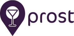 prost-logo.png