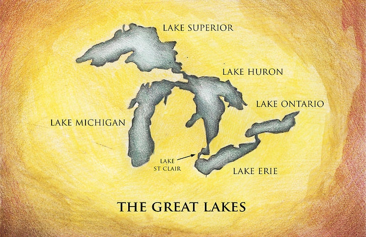 great lakes.jpg