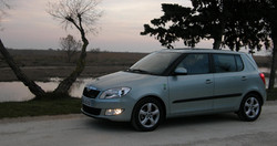 S0-Essai-gamme-Skoda-GreenLine-2011-Moins-de-5-l-100-km-pour-tous-les-modeles-212067
