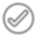 logo Attractif.png