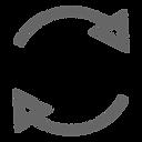 logo_Engagé.png