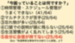 スクリーンショット 0001-08-04 12.04.53.png