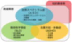 発達障害図.png
