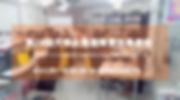 スクリーンショット 2019-04-07 0.02.25.png