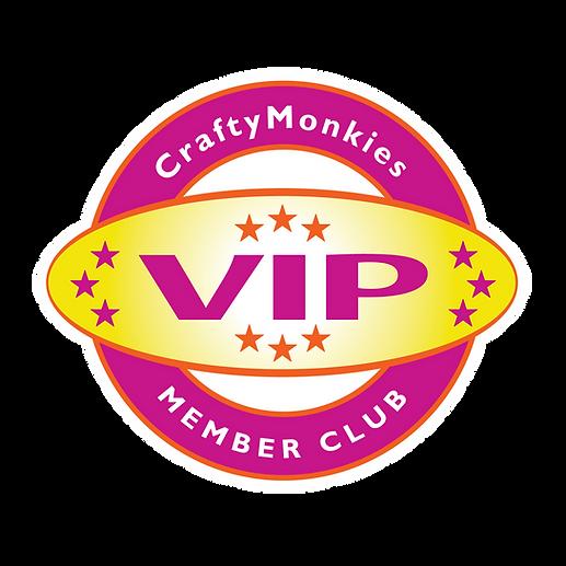 VIP_Logo_AW_01_Rev.png