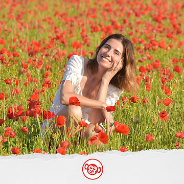 CM21_File_Insta_Poppies_0621_12.jpg