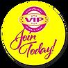 CraftyMonkies VIP Member Club Exclusive Downloadable Video Content!