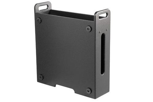 Rack Case 3U