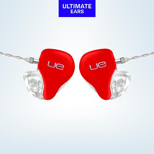 Ultimate Ears 7