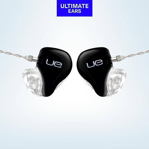 Ultimate Ears 11