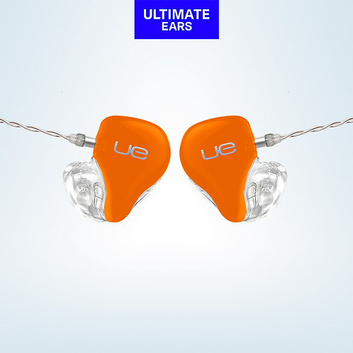 Ultimate Ears 5