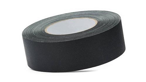 Black Pro Gaffer Tape