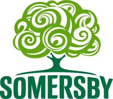 somersby-logo-rgb_edited.png