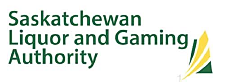 SLGA Logo.png