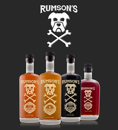 TouchstoneBrands_Rumsons-brand.jpg