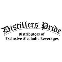 Distillers Pride.png