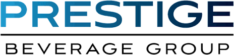 Prestige Beverage Group.png