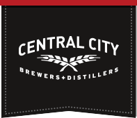 Central City_logo_edited.png