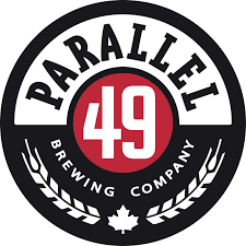 Parallel 49 Brewing.png