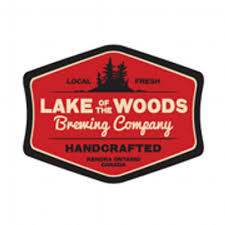 Lake of the Woods Brewing Co..jpg