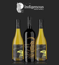 TouchstoneBrands_Indigenous-brand.jpg
