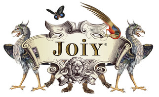 Joiy Logo_SIMPLE_COL_edited.jpg