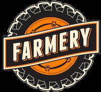 Farmery.png