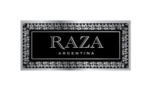 Raza Logo.jpg