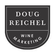 Doug Reichel Wine Marketing.jpg