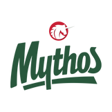 Mythos logo green.png