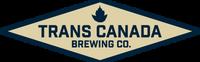 Trans Canada Brewing.png