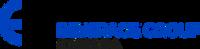 Geloso Beverage Group_logo.png