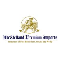 McClelland Premium Imports.png