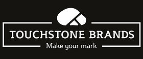 Touchstone_Brands_Logo_edited.jpg