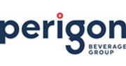 Perigon Beverage Group logo.png