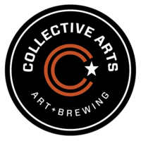 Collective Arts Brewing.png