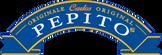 pepito-logo.png