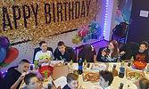 EscapeRoom Elbląg Najlepsze Urodziny W Elblągu
