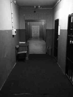 Dom Gier Escape Room Elbląg bulwar Zygmunta Augusta 12 82-300 Elbląg