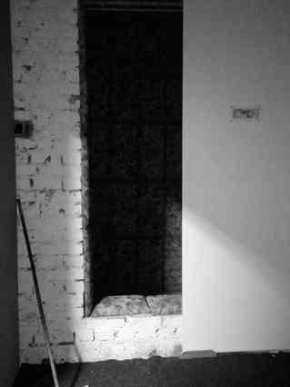 Urodziny Dom Gier Escape Room Elbląg bulwar Zygmunta Augusta 12 82-300 Elbląg