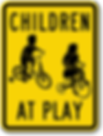 children-at-play-sign-k-0267.png