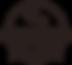 wooderspace_logo_black.png