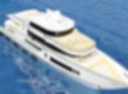 Red Sea Explorer.jpg