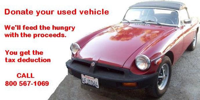 Promo-Vehicles_edited.jpg